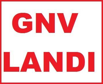 gnvlandi cartrio peças e serviços gnv gas natural veicular