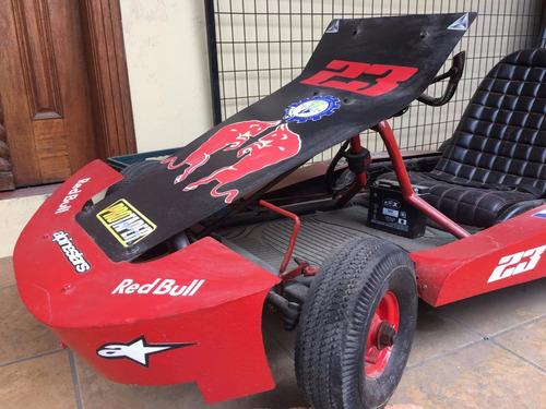go kart motor 150cc