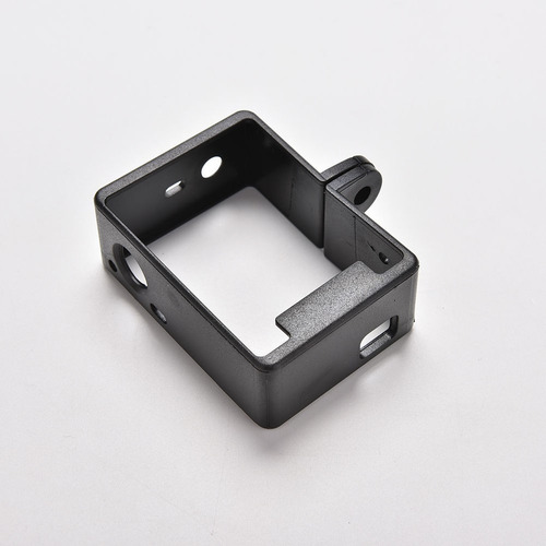 go pro frame solo marco hero 3 3+ 4 accesorios gopro