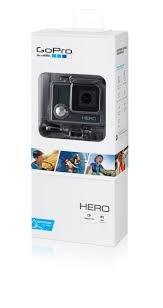 go pro hero 1 original  no replica garantia solo por hoy