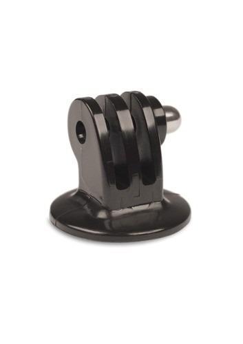 go pro tripod mount adaptador de tripe para gopro gtra30