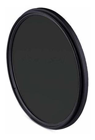 110 LB Electr/ónica LCD Colgante Port/átil Digital Escala de Pesaje de Peso Escala de Equipaje para Maleta de Equipaje Bolsa de Viaje Elviray 50 kg