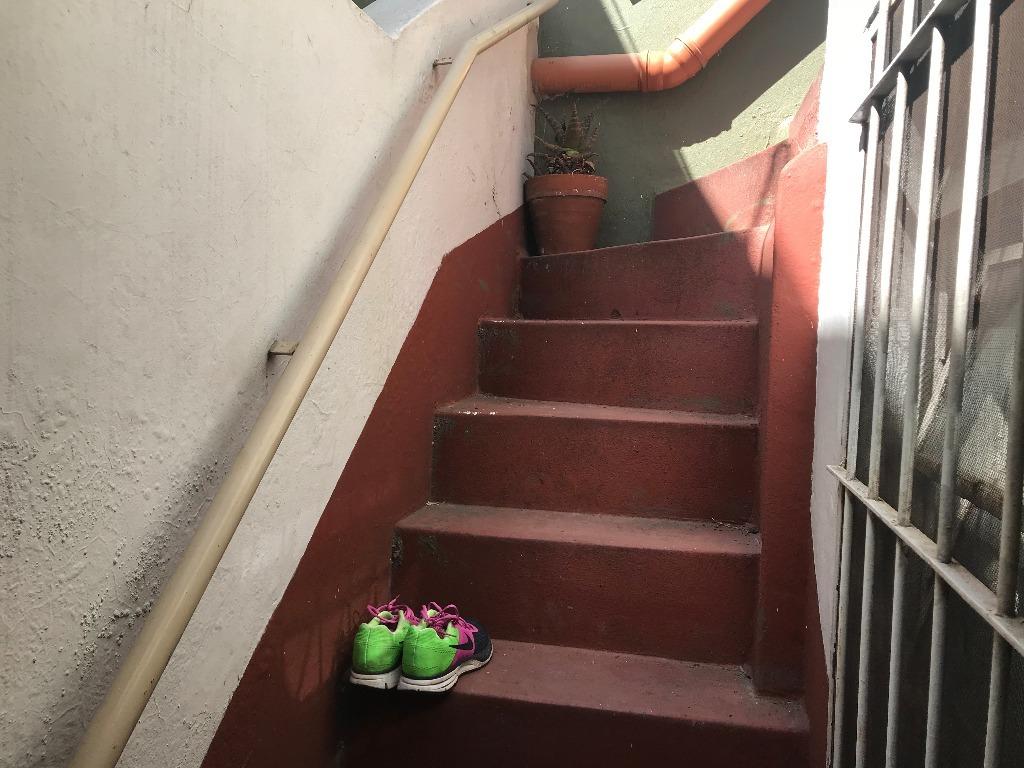 gobernador irigoyen 500 - lanús - oeste - casas p. horiz. - venta