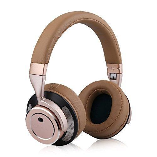 gobuy mart auriculares activos con cancelación de ruido, aur