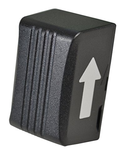 gocontrol /linear gd00z-4 z-wave controlador remoto para