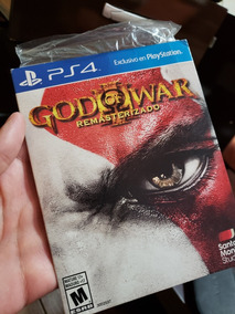 Skyrim Ps3 Usado - Juegos en PlayStation 4 - PS4, Usado - Mercado