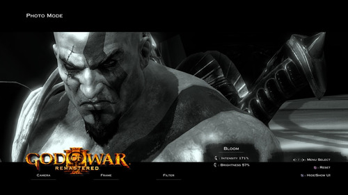 god of war 3 remastered ps4 digtal. 2° tenelo ya!