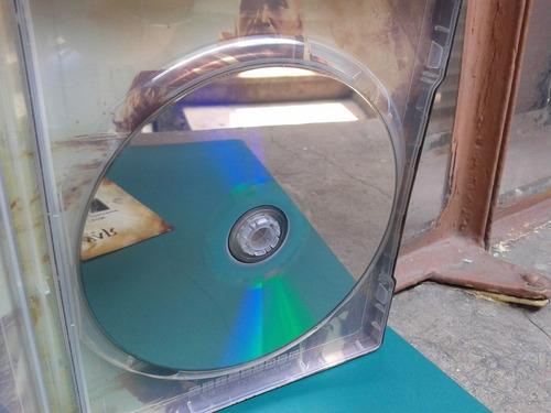 god of war ascencion ps3 completo caja metalica disco ok