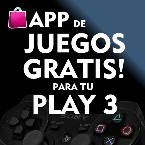 God Of War Saga Completa App 15 000 Juegos Para Descargar