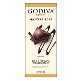 ab44cef48 Ganache Castor Chocolate no Mercado Livre Brasil