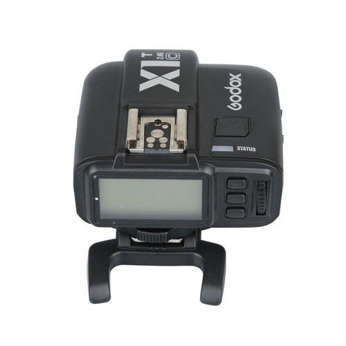 godox ad600bm bowens mount 600ws gn87