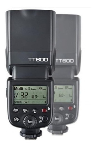 godox flash tt600s manual dedicado para sony