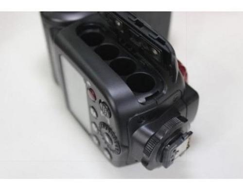 godox flash tt600s manual dedicado para sony con zapata de interfaz múltiple nueva de sony no invertida