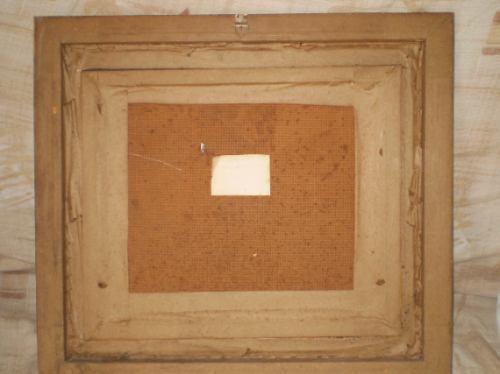 godoy-vania:paulo sangiuliano-ose- 28,5x33,5