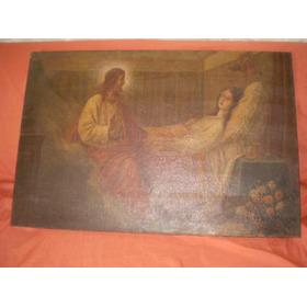 Godoy-vania:pintura  Ost - Pedro Gentili - 1944