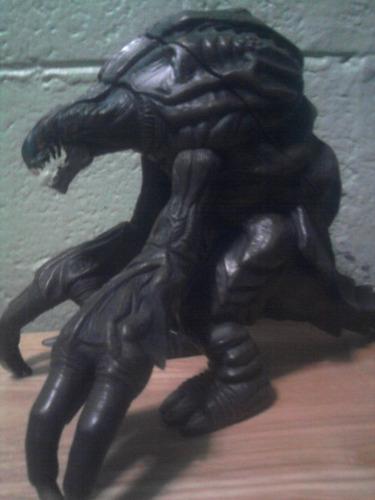 godzilla orga 2 kaiju ultraman mazinger gamera