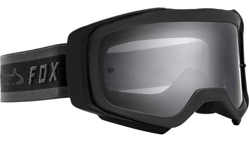 goggle fox. airspace mrdr pc motocross downhill enduro mtb