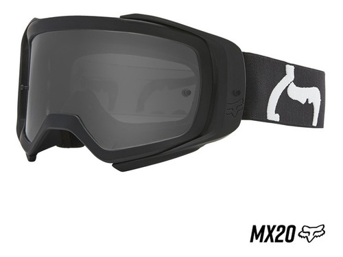 goggle fox airspace s