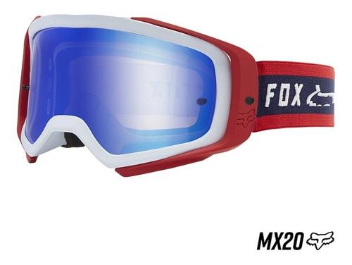 goggle fox airspace simp spark
