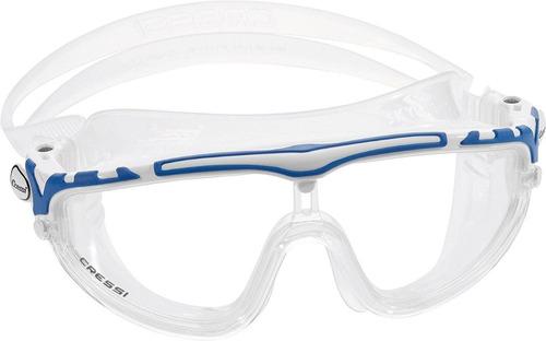 goggle skylight cressi adulto para natación envío gratis!!