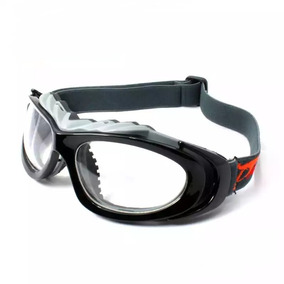 d018ba38de Goggles Deportivos Graduables Bascketbol Fútbol Volibol