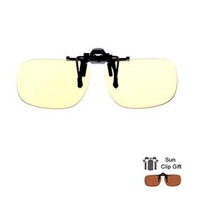1b11bb437f809 Clip Luz Para Gafas en Mercado Libre México