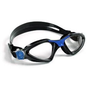 b9959595f3 Goggles Para Nadar Graduados en Tijuana en Mercado Libre México