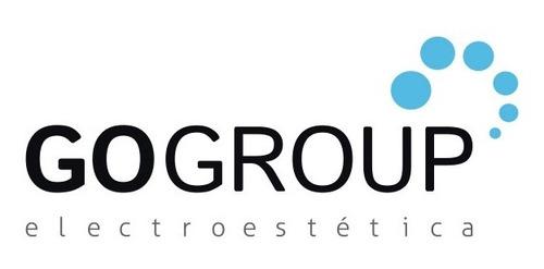 gogroup - lampara original repuesto de radiofrecuencia
