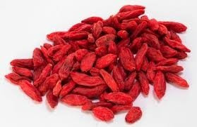 goji berries premium orgánicas cert. 500g,  envío gratis