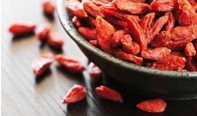 goji berry 60 caps 500mg apisnutri o melhor do mercado