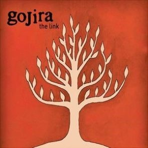 gojira - the link - (arg)