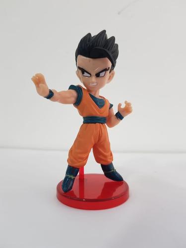 goku muñecos figura dragon ball z originales