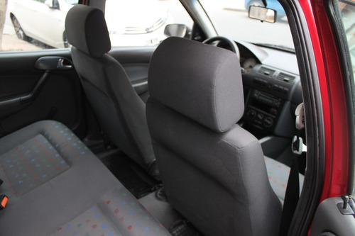 gol country 1.6 2006