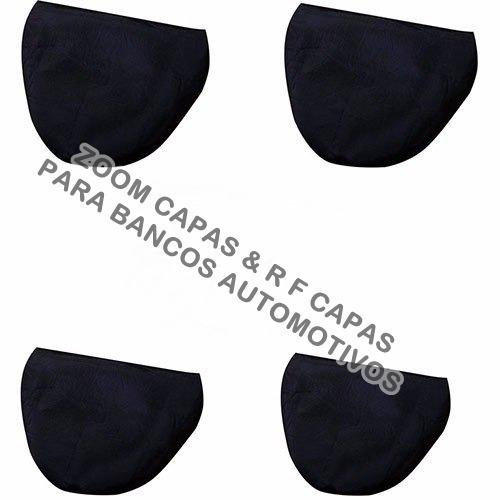 gol g2 g3 g4 g5 g6 jogo capa bancos kit tapetes pedaleira