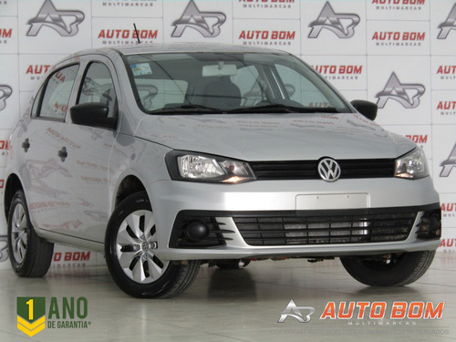 gol g7 trendline msi 1.0 3 cilindros completo