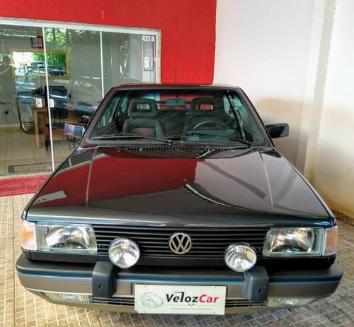 gol gti 1992, carro diferenciado consulte