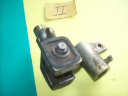 gol motor a ar e saveiro trambulador do cambio original