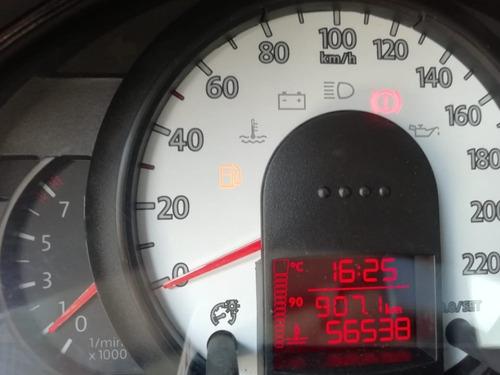 gol power 1.4 2013 58000km