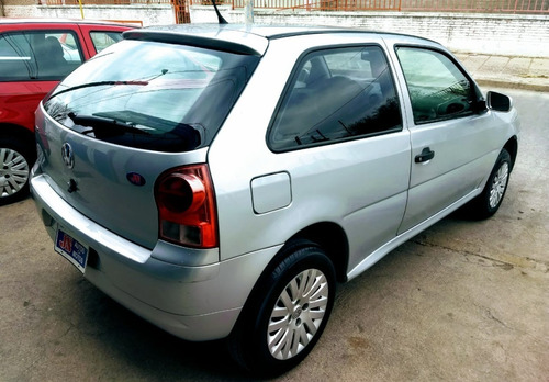 gol power 1.4 nafta 3ptas