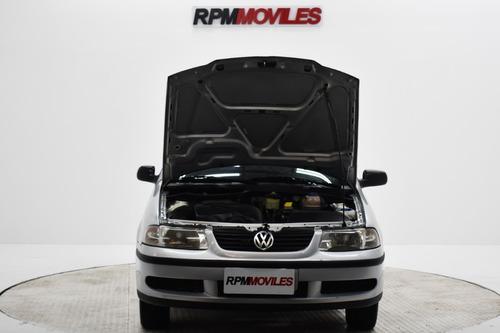 gol power 2005 rpm moviles