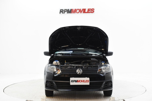 gol trend base 3p 2017 rpm moviles
