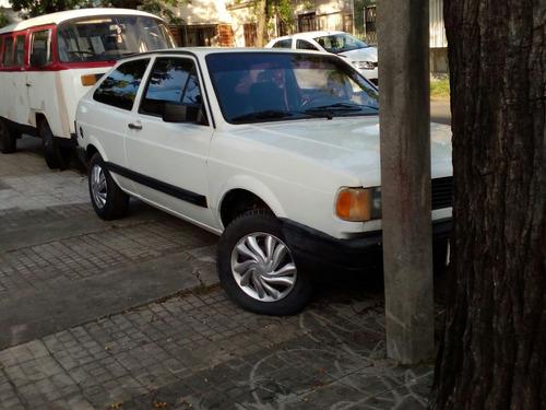gol vendido-compro auto camionetas contado o pto autos míos