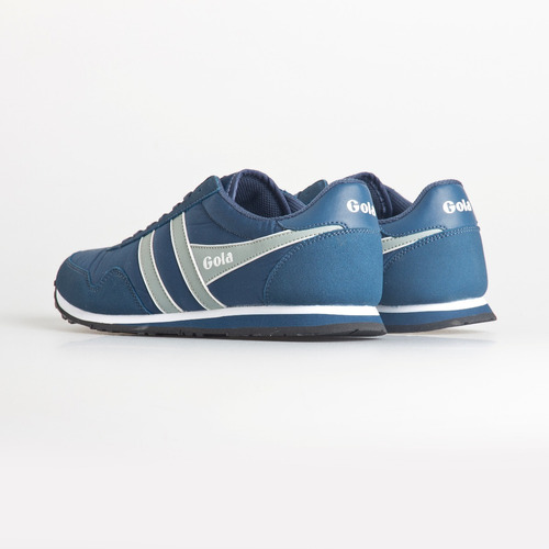 gola hombre zapatillas