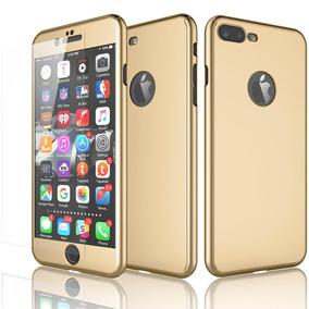 f441410b8cc Estuche 360 Iphone 6 Plus en Mercado Libre México
