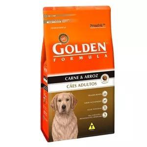 golden adulto 15kg