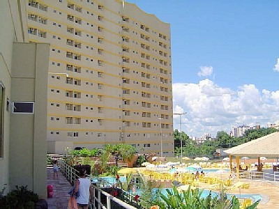 golden dolphin grand hotel - suíte - até 3 pessoas