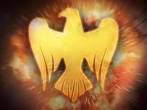 golden eagles war thunder