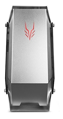 golden field 5300 atx case full tower pc gaming computer cas