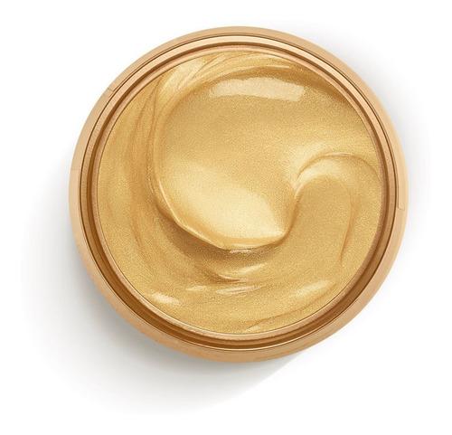 golden mask absolut repair gold quinoa  reparación 5000ml