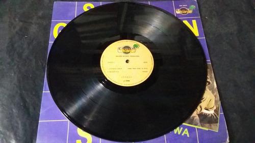 golden sounds zangalewa lp vinilo africano reggae